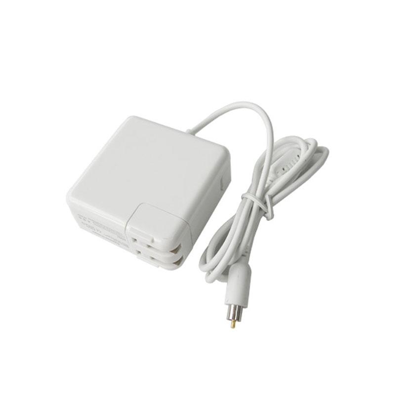 macbook adapter ที่ชาร์จ 65w รุ่นเก่า หัวเข็ม