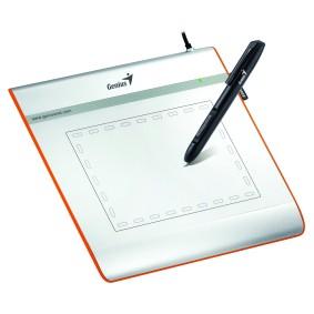 เม้าส์ปากกา Genius EasyPen i405X
